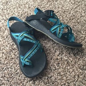 Women's Chaco ZX/2